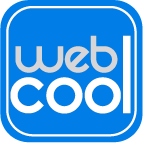 WebCool