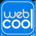 WebCool